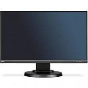 NEC Monitor LED NEC E241N 61 cm (24 )