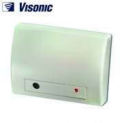 Visonic bezični detektor loma stakla MCT-501
