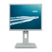 Acer B196LAwmdr 48cm (19'') 1280x1024(SXGA) 5ms 100M:1 IPS LED DVI (w/HDCP)