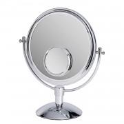 Make-up spiegel Grando