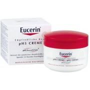 Beiersdorf AG Eucerin Eucerin pH5 Intensiv 75 ml Creme