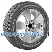 BF Goodrich g-Force Winter 2 ( 195/65 R15 95T XL )