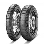 Pirelli Scorpion Rally STR 160/60 R 15 M/C 67H M+S TL