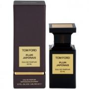 Tom Ford Plum Japonais eau de parfum para mujer 50 ml