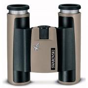 Swarovski 10x25 CL Pocket Sand