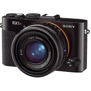 SONY Bridge camera DSC-RX1R (DSCRX1R)