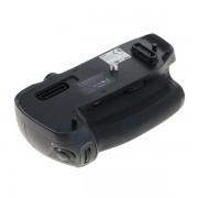 Batteriegriff für Nikon D750 MB-D16