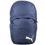 Rucsac unisex Puma Pro Training II Backpack 07489804
