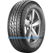 Cooper Zeon XST-A ( 235/70 R16 106H BSS )