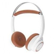 Bluetooth slušalice Plantronics Backbeat Sense Bele