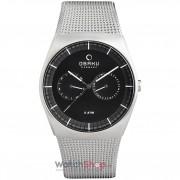 Obaku MULTIFUNCTIONAL V176GMCBMC V176GMCBMC