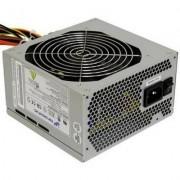 Fortron power supply захранване fsp350-60apn 85+ 350w,rev.2.0,active , 120mm fan, 24 pin конектор,230v - fort-supl-fsp350apn 85+