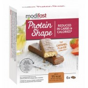 Modifast Protein Shape Snackreep Caramel