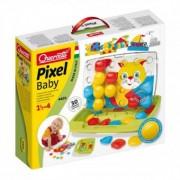 Joc Copii Have Fun Pixel Baby