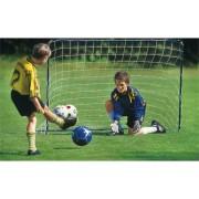 Poarta fotbal Axer Sport 1.8 x 1.2 m