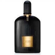 Tom Ford Black Orchid Eau de Parfum (Various Sizes) - 100ml