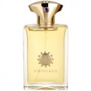 Amouage Jubilation 25 Men парфюмна вода за мъже 100 мл.