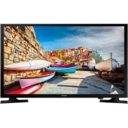 Televizor LED 101cm Samsung HG40EE460SKXEN Full HD