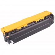 iColor HP CF210A / No.131A Toner- Kompatiblel- black