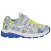 Asics Zapatillas running Asics Gt 1000 7 Ps Sp