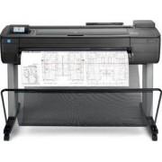 Plotter cerneala HP A0 36-in DESIGNJET T730 F9A29A