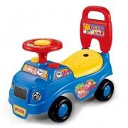 Auto guralica plava (949803)