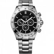 Hugo Boss 1512965 мъжки часовник