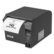 Epson C31cd38002 Tm-t70ii-002 - Thermal Receipt Printer