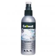 Outdoor Cleaner - Soluție specială pentru curățarea pielii, materialelor textile și sintetice