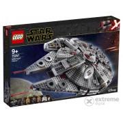 LEGO® Star Wars™ 75257 Millennium Falcon
