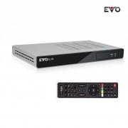 Evo Slim Hd H265 Linux műholdvevő