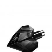 Diesel loverdose tattoo eau de parfum 50 ML