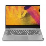 "Lenovo Ideapad S540-14IML Intel Core i7-10510U/8GB/1TB SSD/14"""