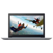 "Lenovo IdeaPad 320-15IAP 80XR00BBYA Intel N3350/15.6""AG/4GB/500GB/IntelHD 500/BT4.1/DOS/Denim Blue"