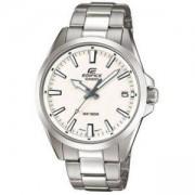 Мъжки часовник Casio Edifice EFV-100D-7A