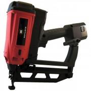 MONTANA GB16-64 Cloueur à gaz spécial finition