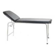 Canapea de consultatie Moretti MMO330