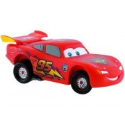 Figurina masinuta Lightning Mc Queen - Cars 2