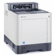 Imprimanta Laser Kyocera Color Ecosys P7040Cdn