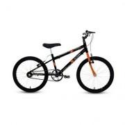 Bicicleta Aro 20 Rock Sem Marcha Masculina - Stone Bike - Masculino