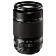Fujifilm XF 55-200mm F3.5-4.8 Zoom R L, OIS Lenente Fujinon