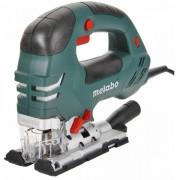 Лобзик Metabo STEB 140 PLUS 750Вт Quick 601404500