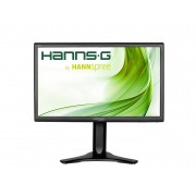 Monitor HANNS.G 21,5P FHD LED (16:9) 5ms VGA/DP/HAS/Coluna - HP225PJB