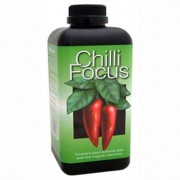 5353 Chilli Focus 100ml per Peperoncini