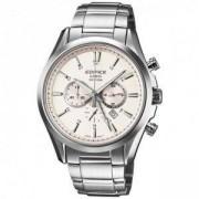 Мъжки часовник Casio Edifice EFB-504D-7AVEF