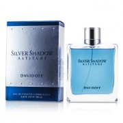 Silver Shadow Altitude Eau De Toilette Spray 100ml/3.4oz Silver Shadow Altitude Тоалетна Вода Спрей