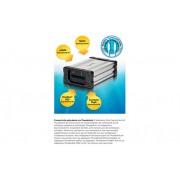 Sonnet Echo Pro - Adaptateur Expresscard/34 Thunderbolt (PCIe 2.0)