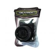 DICAPAC Funda Impermeable DICAPAC WP-570