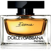 Dolce & Gabbana The One Essence Eau de Parfum para mulheres 65 ml