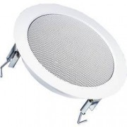 Visaton Vestavný reproduktor Visaton DL 18/2 T, 8 Ω, 94 dB, 70 W , bílá